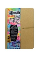 Dylusions Dylusions Creative Journal Small