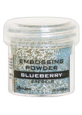 Ranger Speckle Embossing Powder