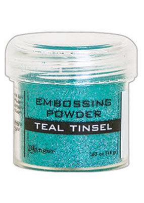 Ranger Tinsel Embossing Powder