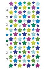 Sticko Sticker Mini Stars
