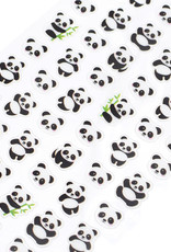 Sticko Sticker Tiny Panda