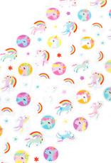 EK Sticker Tiny Unicorns