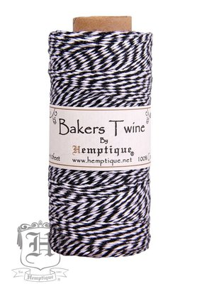 Hemptique Bakers Twine