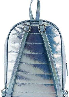 3C4G Iridescent Moonbeam Mini Backpack
