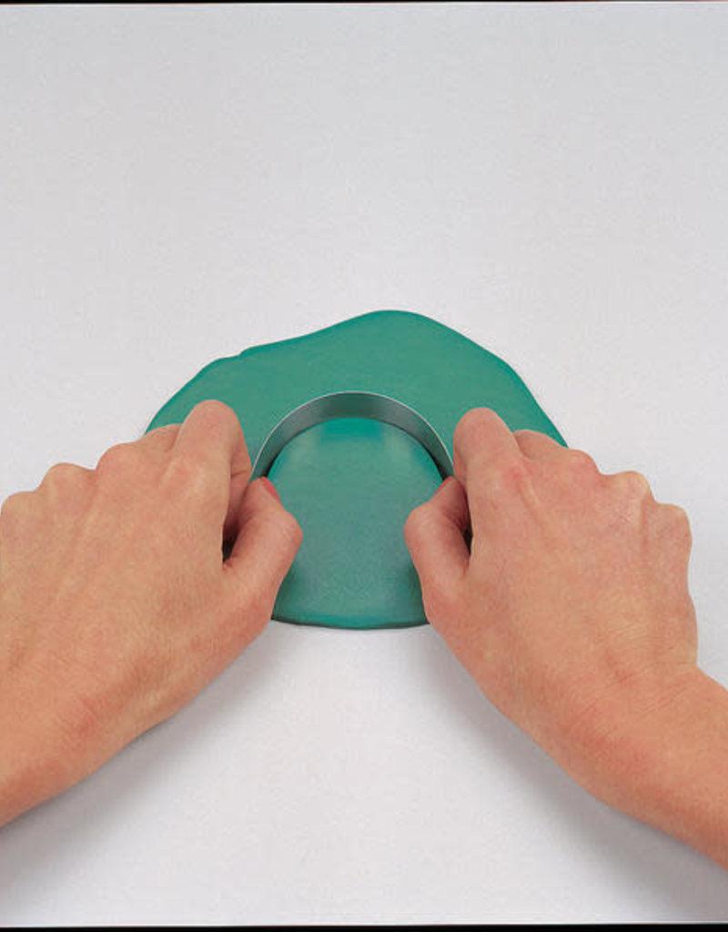 Amaco AMACO Flexible PolyBlade Clay Cutter