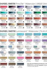 Daniel Smith Daniel Smith Watercolor 5 ml Series 4