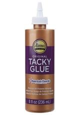 Aleene's Aleene's Tacky Glue Original 8 oz