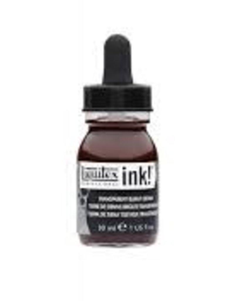 Liquitex Acrylic Ink 30ML