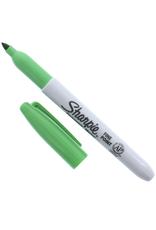 Sharpie Sharpie Permanent Marker Fine Point