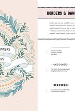 Quarto Publishing Art Starts with a Line