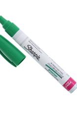 Sharpie Sharpie Oil Paint Marker Medium