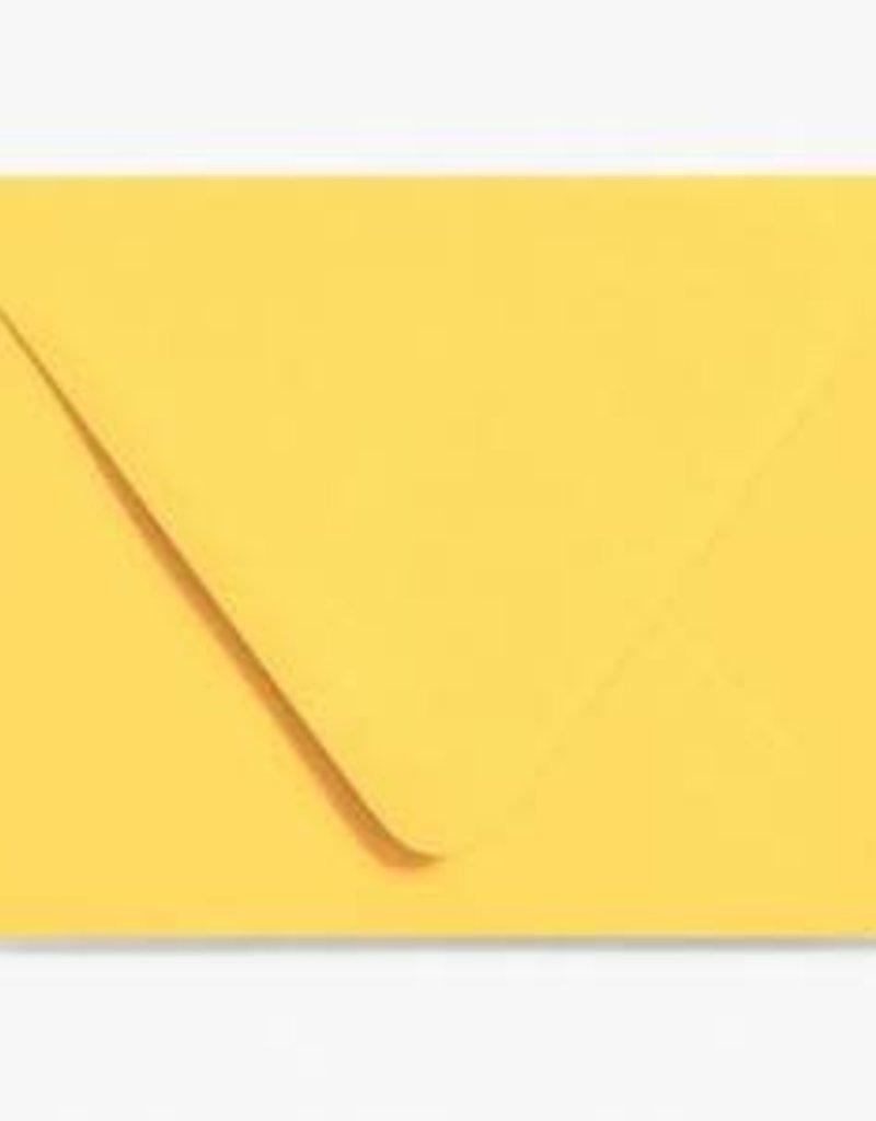Waste Not Bulk Stationery A2 Envelope