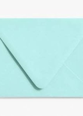 Waste Not Bulk Stationery A2 Envelope