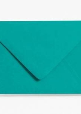 Waste Not Bulk Stationery A7 Envelope