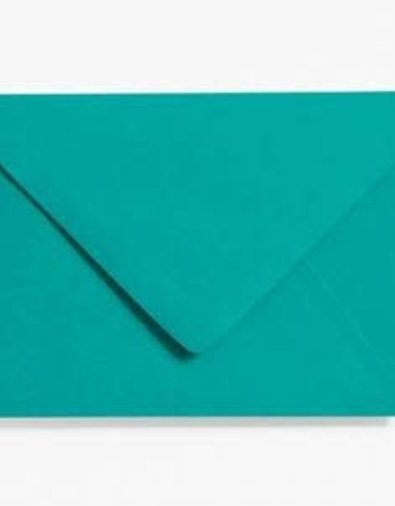 Waste Not Bulk Stationery A7 Envelope