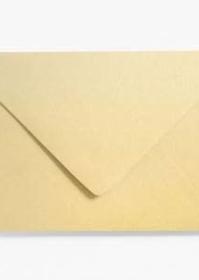 Waste Not Bulk Stationery Shimmer A7 Envelope