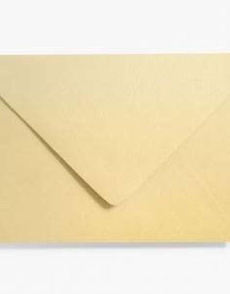 Waste Not Bulk Stationery A7 Envelope Shimmer
