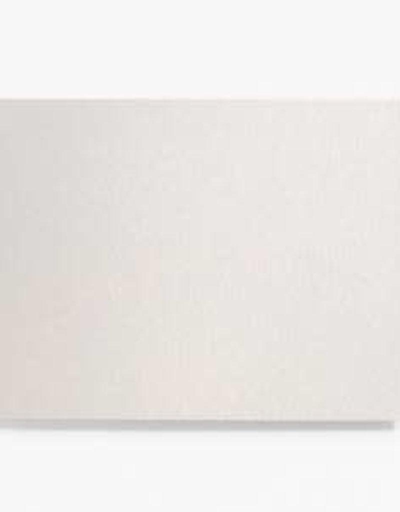 Waste Not Bulk Stationery A7 Flat Card Shimmer
