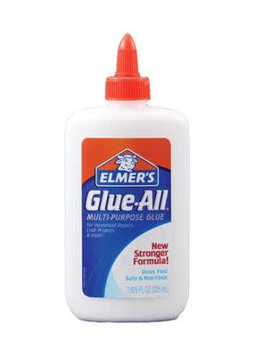 Elmer's Elmer's Glue 7 5/8 Ounce