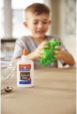 Elmer's Elmer's School Glue 1.25 Ounce