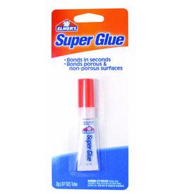 Elmer's Elmer's Super Glue