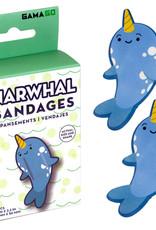 GamaGo Fun Bandages