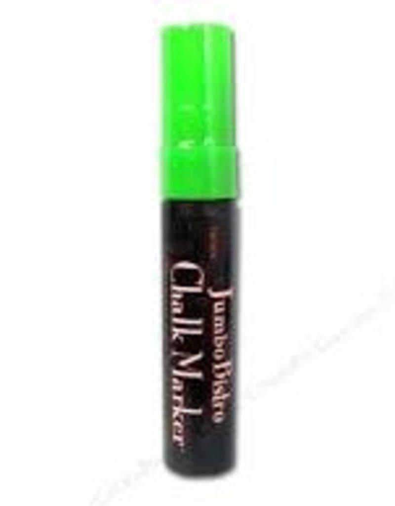 Marvy-Uchida Bistro Chalk Marker Jumbo