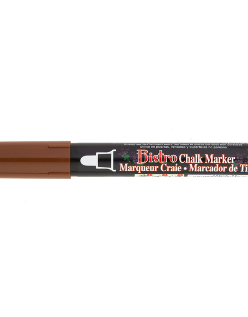 Marvy-Uchida Bistro Chalk Marker 6MM