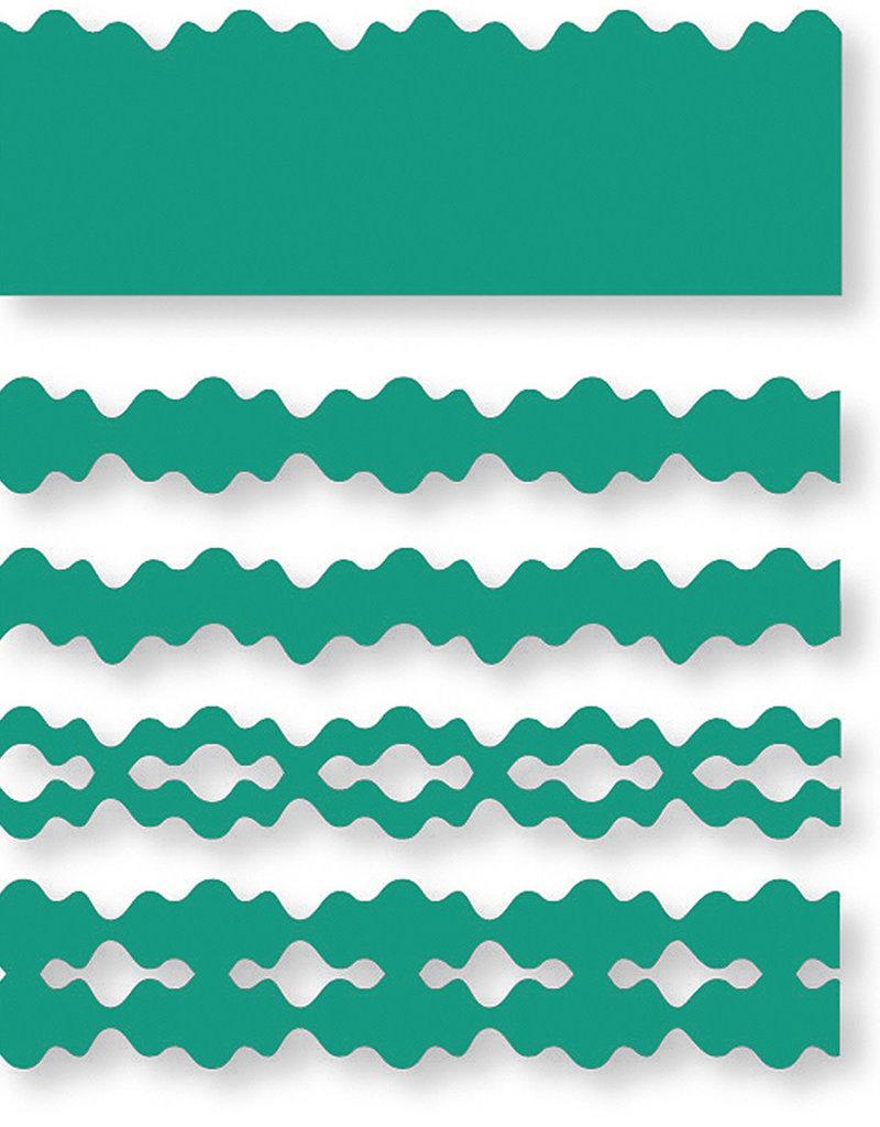 Fiskars Paper Edger Ripple