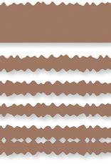 Fiskars Paper Edger Deckle
