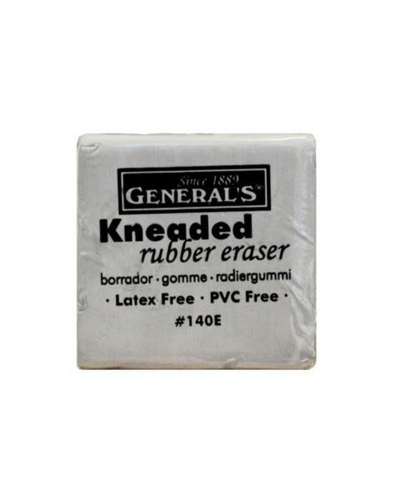 General Pencil Kneaded Rubber Eraser