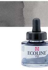 Ecoline Ecoline Liquid Watercolour 30ml Pipette Jars