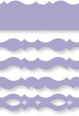 Fiskars Paper Edger Majestic