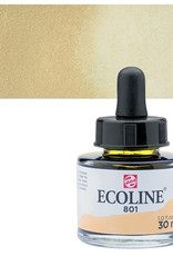 Ecoline Ecoline Liquid Watercolour 30ml Pipette Jars