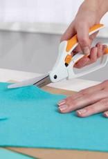 Fiskars Fiskars Softouch Multi-Purpose Scissors