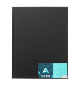 Art Alternatives Sketch Book Hard Bound 11 X 14