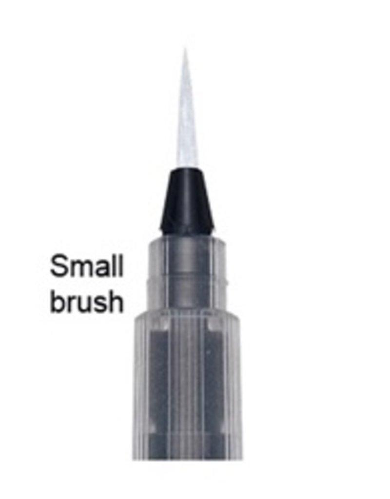 Sakura Koi Water Brushes