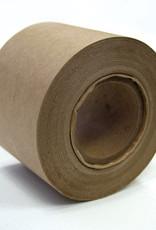 Art Alternatives Gummed Paper Tape 2 Inch 75 Feet