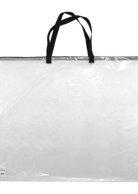 Art Alternatives Bag Mesh White 24 X 32