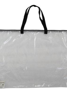Art Alternatives Bag Mesh White 20 X 26