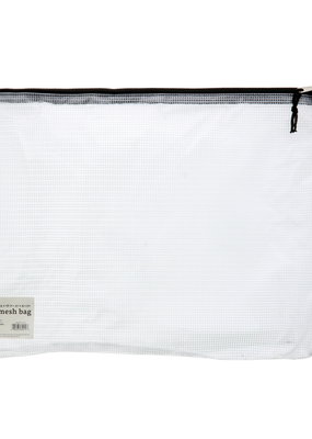 Art Alternatives Bag Mesh White 12 X 16