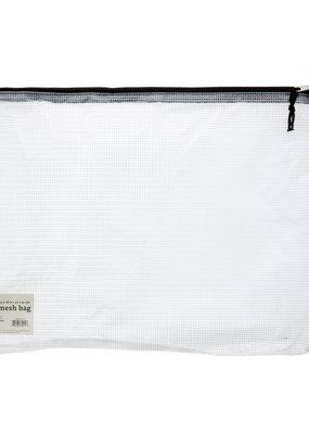 Art Alternatives Bag Mesh White 12 X 16