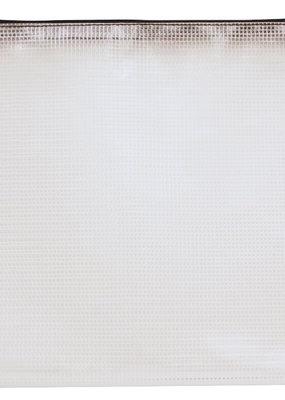 Art Alternatives Bag Mesh 10 X 14 Inches White