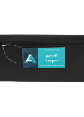 Art Alternatives Pencil Keeper 4.5 x 10 Inch