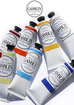 Gamblin Gamblin Artist Oil Paint 37 ml