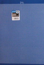 Needle Crafters Plastic Canvas Sheet Clear