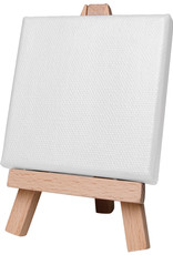 Art Alternatives Mini Canvas 3 x 3 Inch