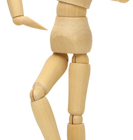 Art Alternatives Mannequin 8 Inch