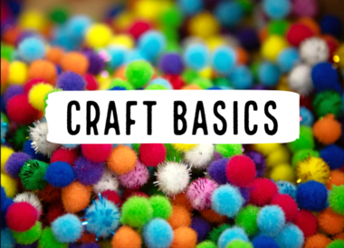 Craft Basics
