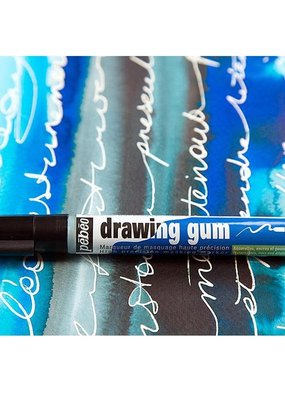 Pebeo Drawing Gum Marker